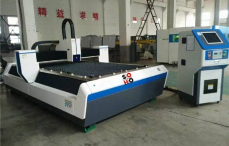 3000W-3kw-Fiber-Laser-Cutter-Machine_副本