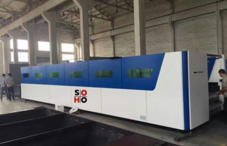 8X2.3M-fiber-laser-cutting-machines