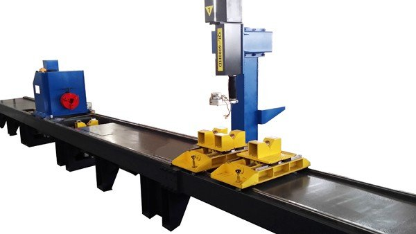 CNC-Pipe-Cutting-Machine