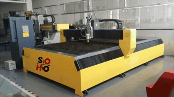 cnc-bench-type-metal-sheet-plasma-cutting-machine-with-hypertherm-plasma-source