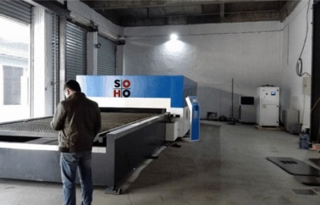 3000W 3kw-Trumpf-laser-power-carbon-stainless-steelaluminum-fiber-metal-laser-cutting-machine-cut-upto-25mm