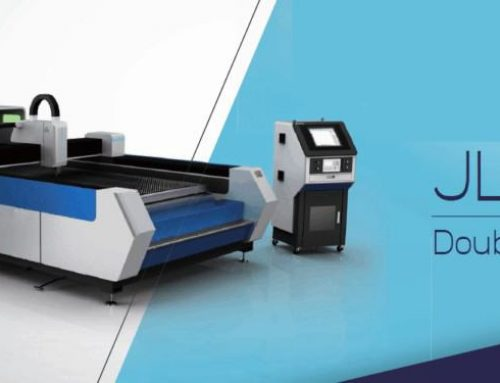 What if you are buying fiber laser cutting machine China?