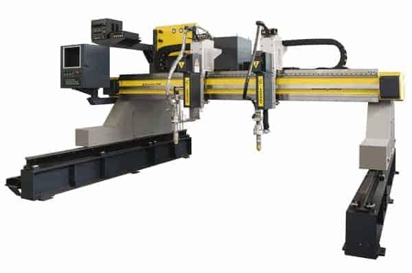 giàn máy cắt plasma cnc (1)