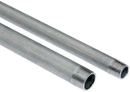 máquinas cortadoras de tubos