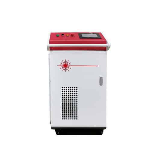 Fiber Handheld Laser Welding Machines For Sale